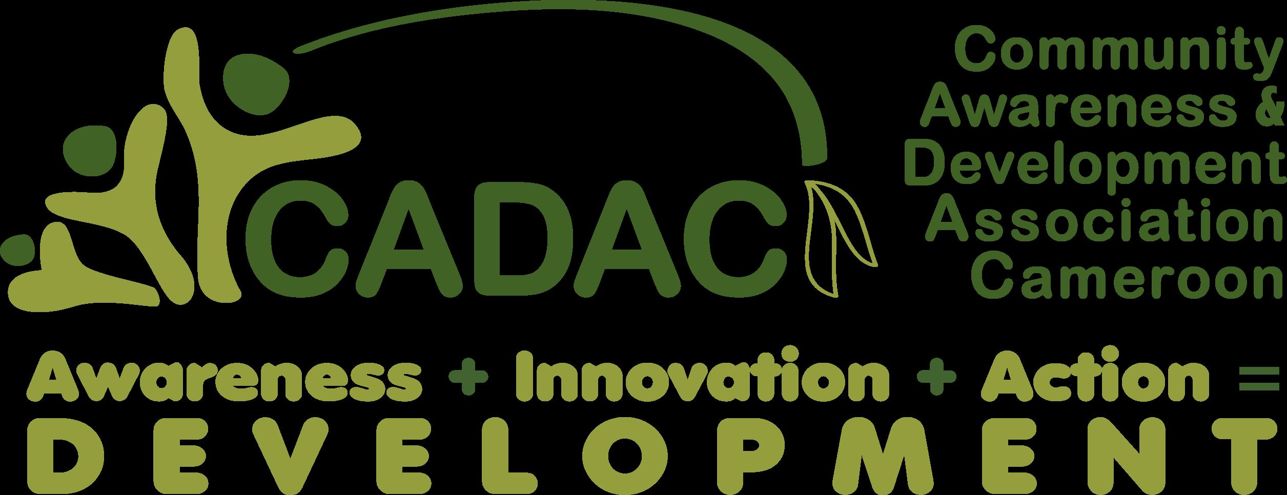 CADAC Cameroon