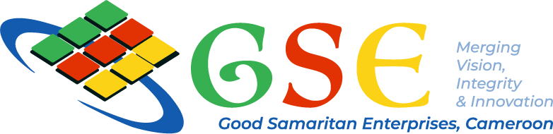 Good Samaritan Enterprises